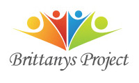 Brittany Project - A facility for individuals with disabilties
