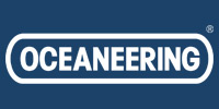 Oceaneering International, Inc