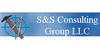 S&S Consulting Group LLC